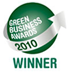awards green business