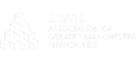Association of Greater Manchester Authorities Logo