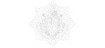 Greater Manchester Fire and Rescue Logo